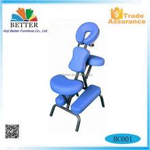 Better 2015 portable massage chair