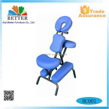 Better portable massage chair,cheap massage chair