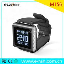 Latest wrist watch free mp4 quran download lowest price mp4 watch