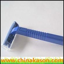 China razor blade manufacturer Callus Eliminator wholesales