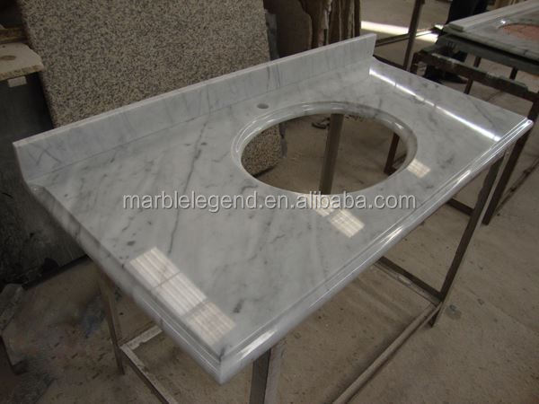Manufacture Chinese Sell Polished New Granite Countertop