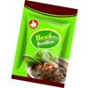 12g Halal Beef Bouillon Powder