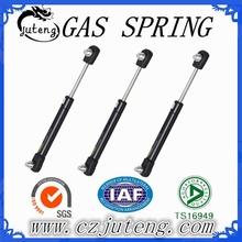 Replacement gas spring for air rifle in good quality image reproduction