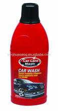 professional Car shampoo