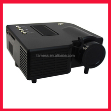 2014 Mobile Phone Projector Android Mini Led Projector