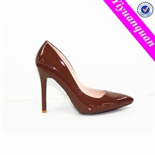 Women Shoes Sexi High Heels
