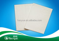 medical disposable bed pads