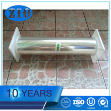 Double-side waterproof optically clear adhesive.