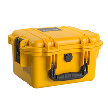 protective and portable tool case