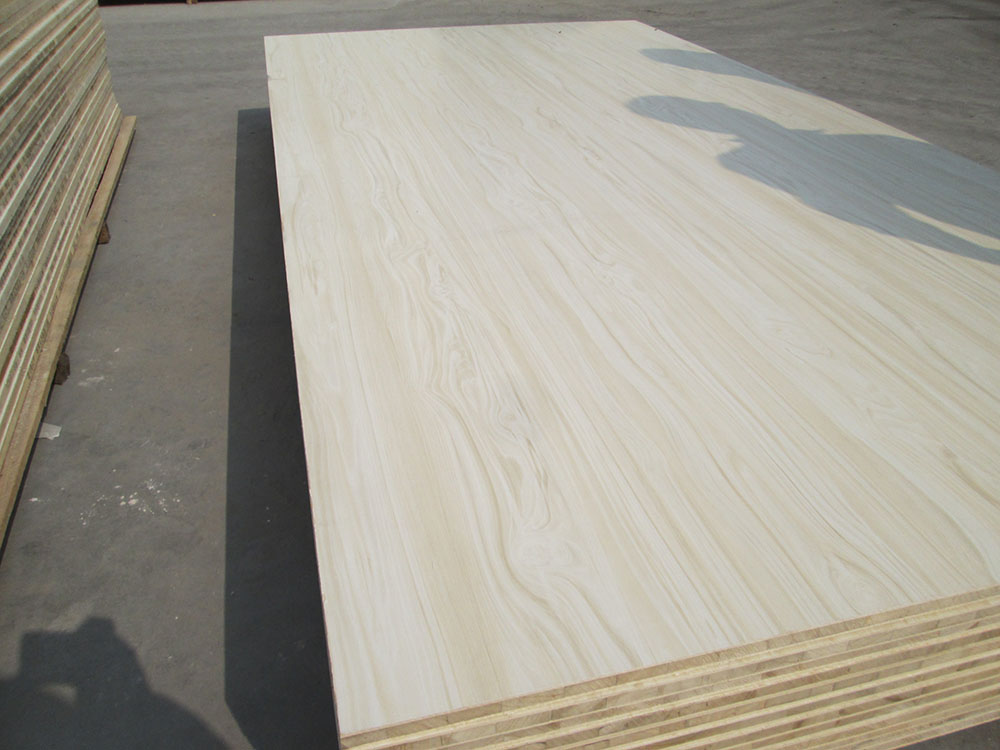 Laminboard Board Block ~ Blockboard plywood laminboard uses of