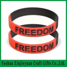 Bengali wedding bangles, silicone indian friendship bracelets for sale