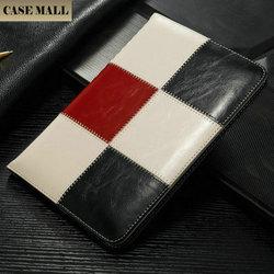 Low Price Leather Case For Ipad Mini 2,For Ipad Mini 2 for ipad air 2 Case