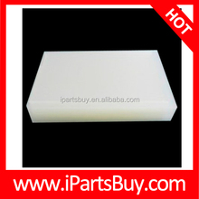 OCA Optical Clear Adhesive Double Side Sticker Glue 250um Thick For iPhone LCD