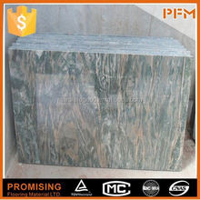 natural marble /granite material stone bar top