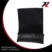 High quality low price durable knee pads for flooring