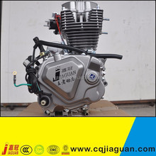 Meiduo 150Cc Scooter Engine