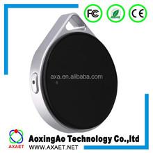 Bluetooth Key Finder Anti-Lost Alarm /Remote Control Camera For iPhone iPad iPod