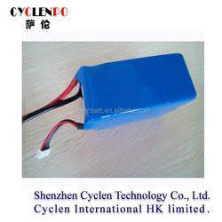 Cheap Price 2 Years Warranty Battery Lipo 20c 11.1v 1500mah 1800mah High Quality Li-polymer Battery 1800mah
