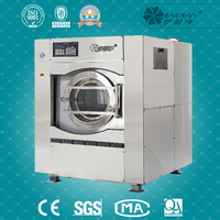120kg commercial washer and dryer with good price