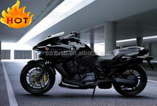 hot sale new style 250CC motorcycle