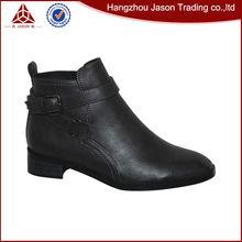 Diseño Nuevo alta calidad precios de botas