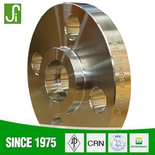 provide all types of the collar flange you need