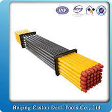 Factory price no used drill pipe price made in china