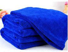 Popular microfiber pet drying towel