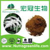100% Natural Hot Selling Triterpenoid Saponis Black Cohosh Extract