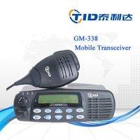 GM338 for motorola New Wholesale walkie talkie