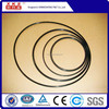 High quality Hot sales PU Seal, nbr o-ring, giant o-ring kit Manufacturer