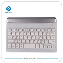 Mini Bluetooth keyboard for iPad mini