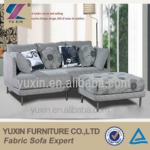 home use cheap price floor sofa lounge