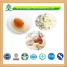 High Quality Pure Natural Biotin Extract Powder