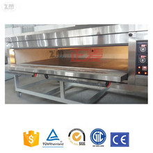 aluminium tray for oven