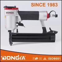 Dongya High Quality 18 Gauge Air Gun F32 with CE Certificate