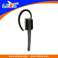 china harga bluetooth 4.0 headset for samsung with samsung galaxy