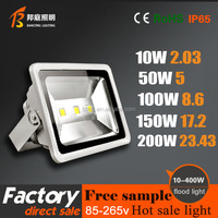 led lighting 20W 30W 50W 70W 80W 100W 200W 150W 250W 300W led flood lighting 150 watt led flood lamp 150w led flood light
