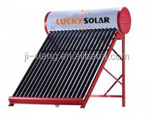 Unpressurized BEARING TYPE OF SOLAR WATER HEATER Solar controller m-7 for Non pressure controller