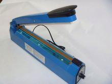 electric impulse sealer SF300P Good quanlity easy to use plastic shell impulse heat sealer