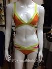 novos modelos xxx quente biquini sexo jovem menina beachwear swimwear retro swimwear do biquini