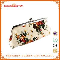 2015 fashion purses and handbags travel clutch purse woman wallet wholesale woman wallet