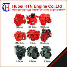 original cummins diesel engine 4BT3.9,6BT5.9,6CT8.3,6LT8.9,NT855,KT19,KT38,KT50 for marine, industry, vehicle.