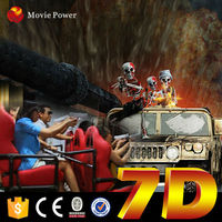 High quality low price 5d 7d 9d cinema funny 5d 7d 9d xd simulator