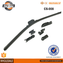 Factory Sale Low Price Car Multifunction Front Windshield Wiper Blades For Daihatsu Mira
