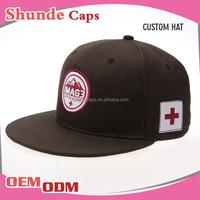 Fashion New Nigga Snapback Baseball Cap Custom Underbrim Cap Snapback