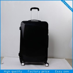 hard travel luggage bags and cases