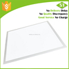 led panel light hs code ,led panel light parts dimmable