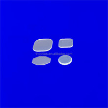 optical windows for optical instruments for export