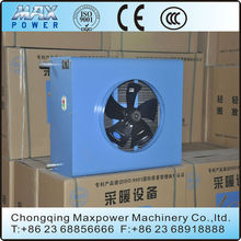 Professional hot water heater maytag made in China